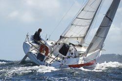 Bootsfinanzierung durch Kredit