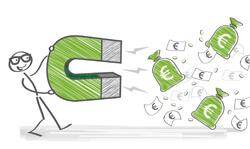 Finanzen und Kredite