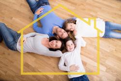 Grundbesitzer Haftpflicht Versicherung